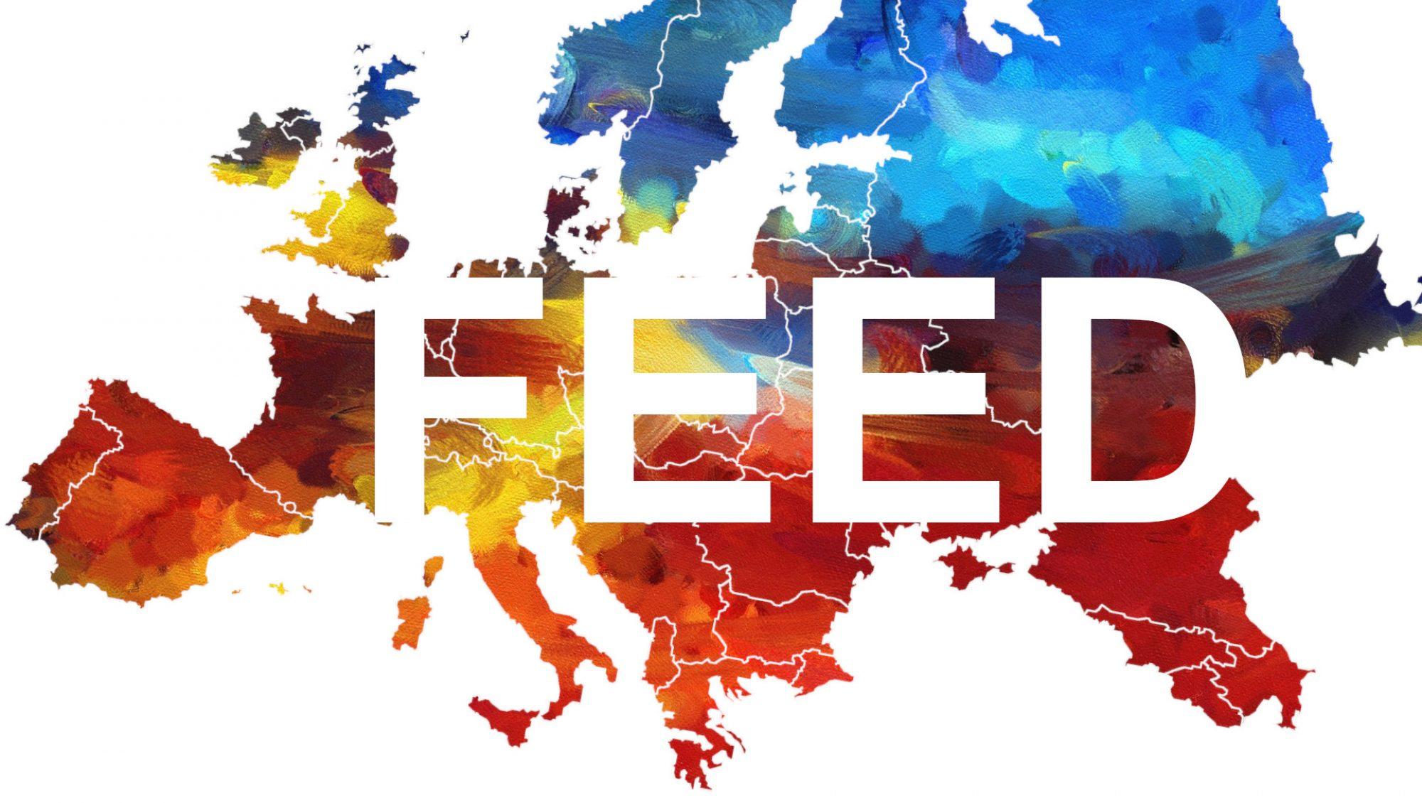 FEED Charity